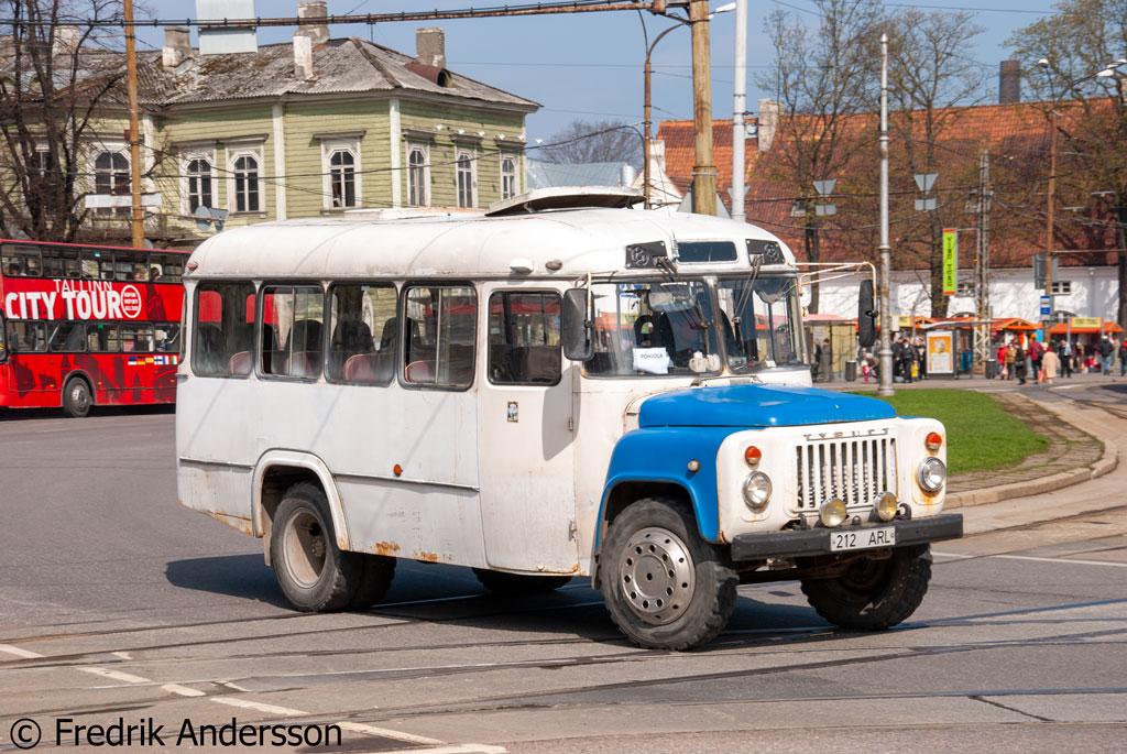 KavZ 3270 K0050554